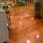 seamless_epoxy_flooring_with_reflective_stain_patina__2_